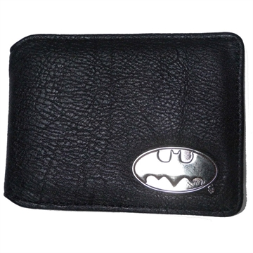 Batman - kort Holder pung