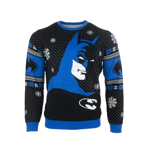 Batman - Julesweater