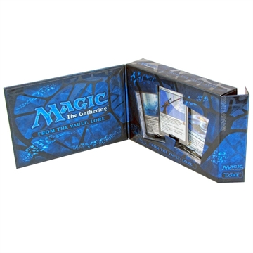 From the Vault - Lore - Magic the Gathering