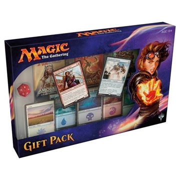 Gift Pack - Magic The Gathering