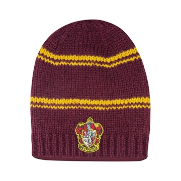 Harry Potter - Gryffindor - Hue