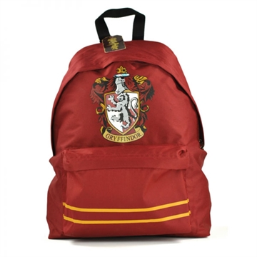 Harry Potter - Gryffindor - Rygsæk