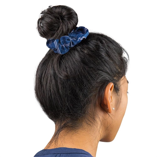 Harry Potter - Ravenclaw - Scrunchy