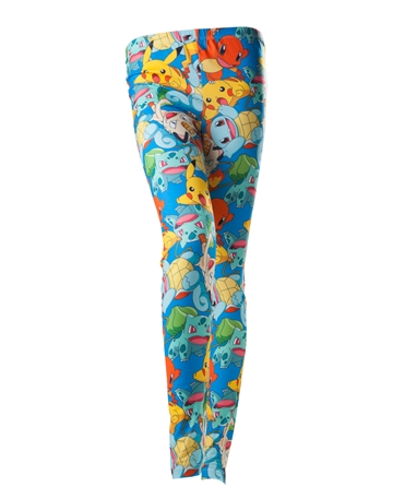 Pokemon - Leggings