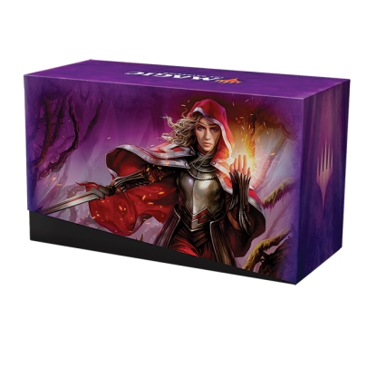 Throne of Eldraine - Bundle - Magic the Gathering