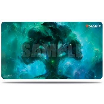 Ultra Pro Playmat - Magic The Gathering - Celestial Forest
