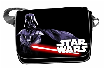 Star Wars - Darth Vader skuldertaske
